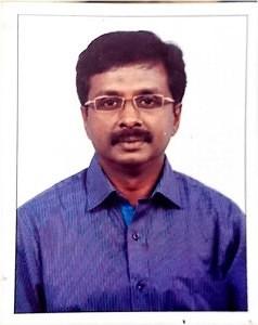 Dr_Ashok