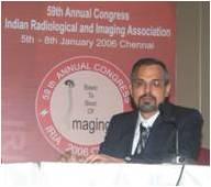 Dr_Sridhar (1)