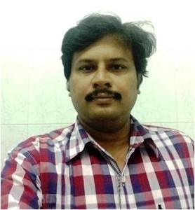 Dr_Venkatesh