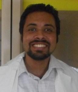 Dr_Vijay